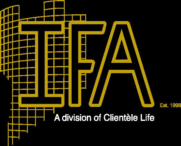 IFA Digital Guide